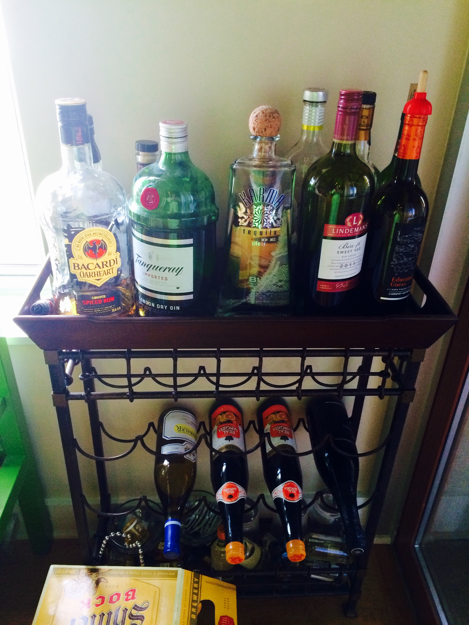 Drinking Alcohol on a Fat Loss Diet