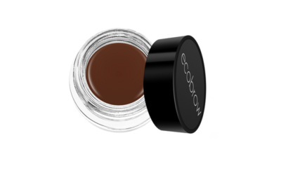 [REVIEW] Ecobrow Pomade